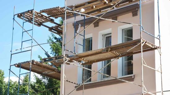 las vegas stucco contractors