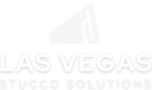 las vegas stucco solutions nevada