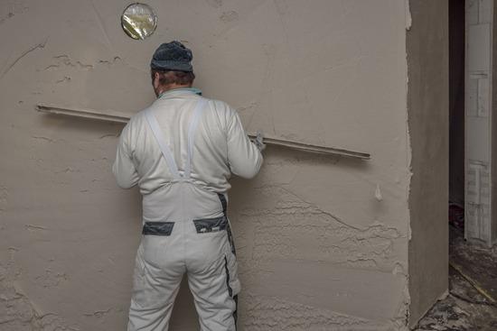 las vegas stucco plasterer